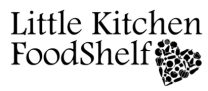littlekitchen_header3.png